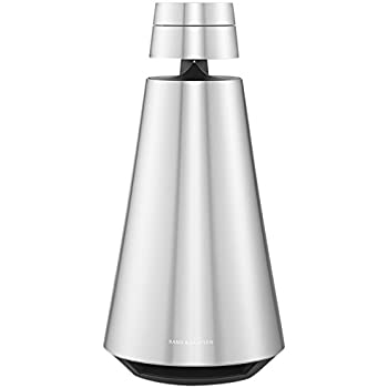 Bang & Olufsen BeoSound 1 Home Portable Wireless Speaker System