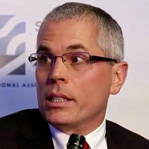 Jorge P. Newbery
