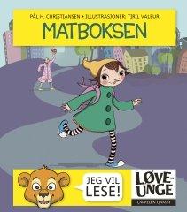 Download Matboksen ebook
