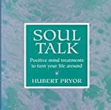 Soul Talk, Hubert Pryor, 0824515234