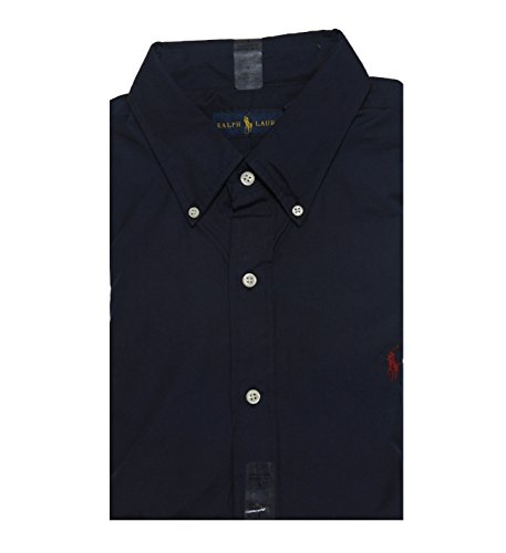Ralph Lauren Button Down Shirt - 4