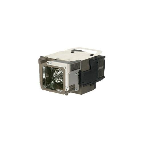 (Epson ELPLP65 Replacement Lamp - 205 W Projector Lamp - UHE - 4000 Hour Normal V13H010L65)