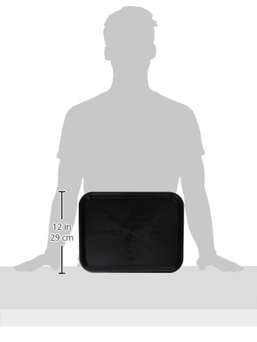 Buy small trays for serving plastic BEST VALUE, Top Picks Updated + BONUS
