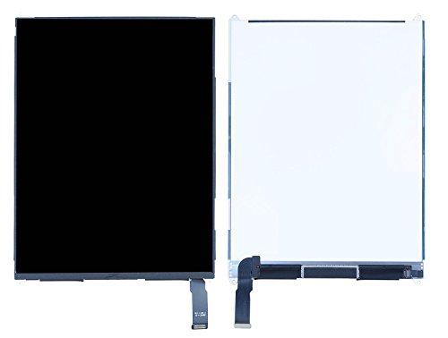 iPad Generation Screen Display Repair