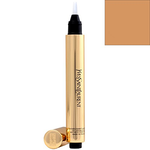 Yves Saint Laurent Ysl Touche Eclat Radiant Touch 2.5Ml - 3 - Luminous -