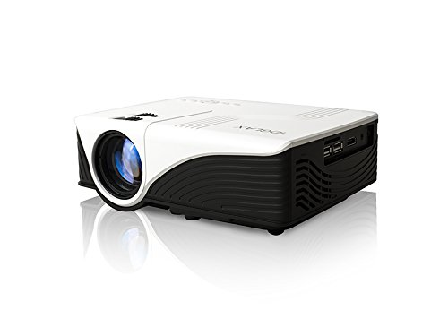 idglax-idg-787w-lcd-led-video-multimedia-mini-portable-projector-with-free-hdmi-cable-for-home-theat