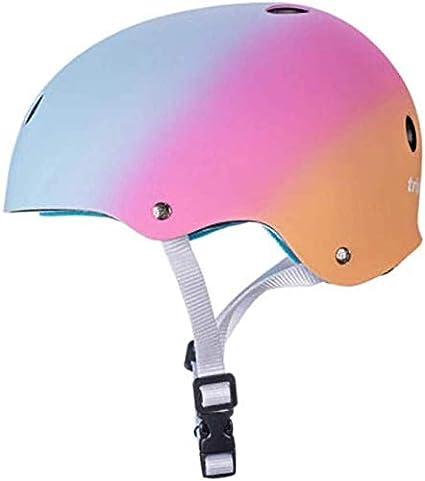 Airy Girl - Casco de Bicicleta para Escalada, para Deportes ...