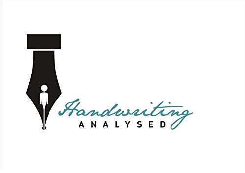 Handwriting Analysis Service For Personal Growth & Goal Achievement by Real Certified Handwriting Analyst