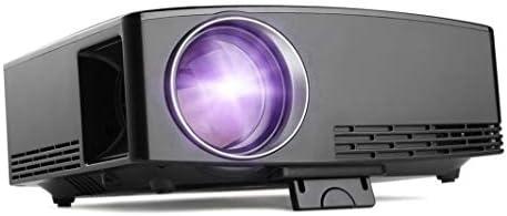 Aidashine Proyectores, proyectores de Video Full HD para ...