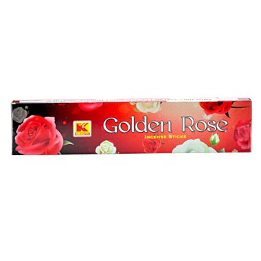 kwality-golden-rose-incense-in-20-sticks-pack