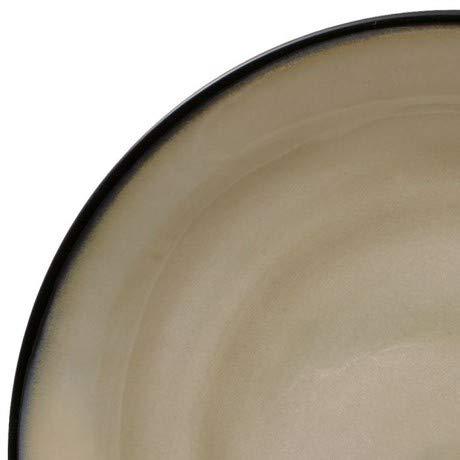 Gourmet Basics Anissa Dinnerware Set (32 Piece)