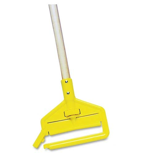 Handle,MOP,Wet,60'' by Rubbermaid Commercial