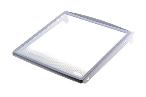 Frigidaire 240355208 Spill Shelf Refrigerator