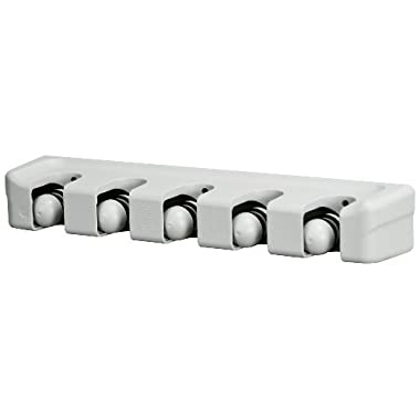 Evriholder The Original Magic Holder 5-Position Wall Organizer