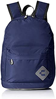 8068080 marino back pack unisex