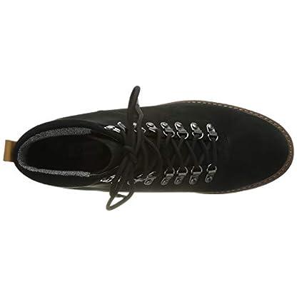 Clarks Men's Batcombealpgtx Biker Boots 5