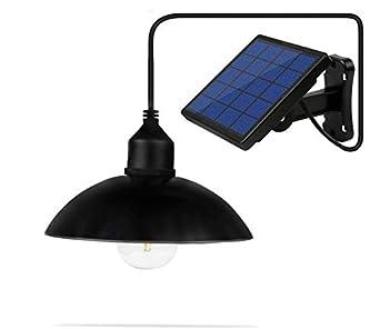 Led Ampoule Lampe À Lumière Edison Suspension Filips Solaire Ip65 34qc5RLSjA