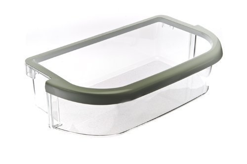 Whirlpool Part Number W10289497: BIN-CNTLVR by Whirlpool