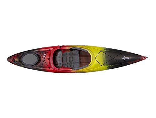 DAGGER Zydeco 11.0 Kayak Molten One Size