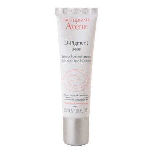 Avene D-Pigment Light Dark Spot Lightener 1.01 fl oz (30 ml)