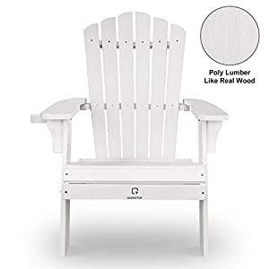 31vZ0eamBgL._SS300_ Adirondack Chairs For Sale