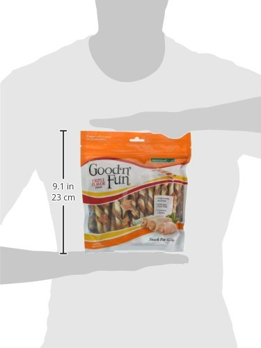 GoodnFun-Triple-Flavor-Twists-35-pack