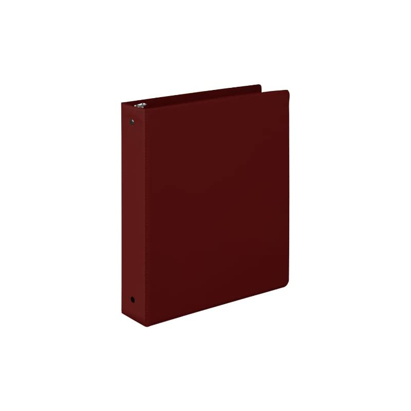 samsill-15-inch-value-document-storage