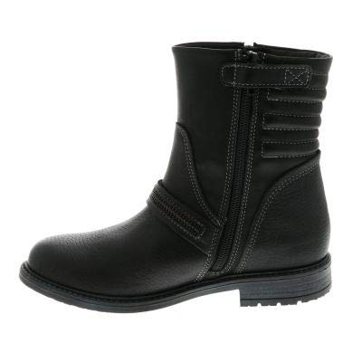 Vingino Vingino shoes Fille 37 shoes Bottes T1585w6Uaq