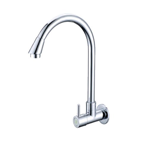 Premier Stainless Steel Pull Down Faucet Pull Down