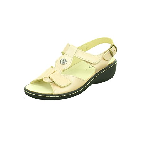 Longo & Co LONGO Women's Fashion Sandals Combo ii6t9Y