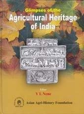 Download A Textbook on Ancient History of Indian Agriculture pdf epub