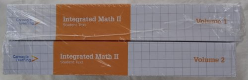 carnegie-learning-integrated-math-ii-a-common-core-math-program-student-text-volume-1-2