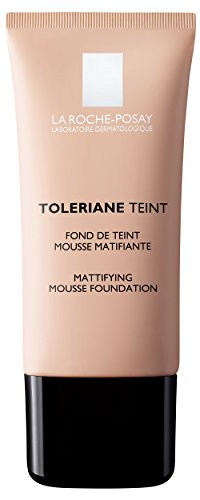 la-roche-posay-toleriane-teint-mattifying-mousse-matte-foundation-for-oily-skin-and-sensitive-skin-l