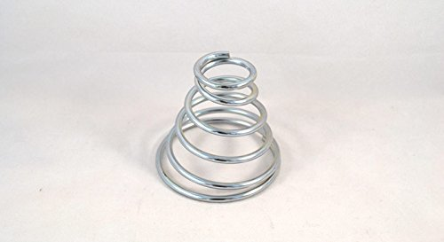 28mm Wheel Balancer Spring by Technicians Choice