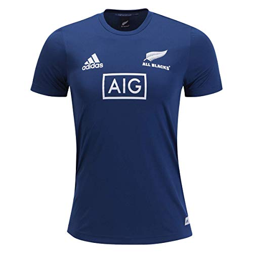 Best Rugby Clothing
