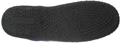 Phantom Aquatics Männer Voda Beach Wasser Schuhe Blau