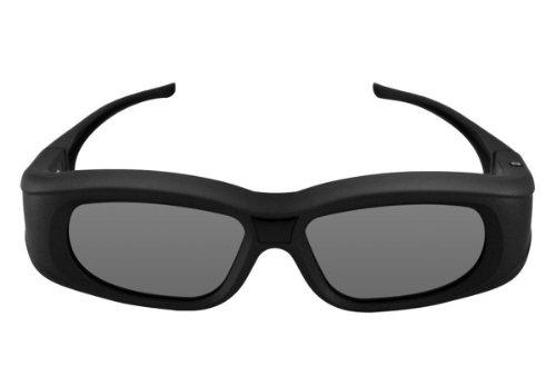 Compatible LG G5 Universal 3D Glasses by Quantum 3D