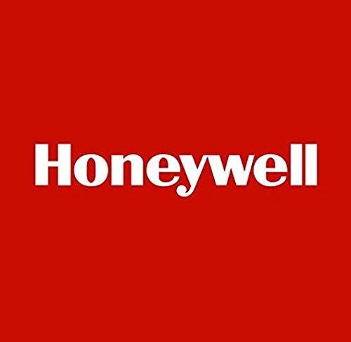 Honeywell E02204 Duratran Kimdura Thermal Transfer Labels 40 in x 25 in - 2095 Labels-Roll 4 - Labels Kimdura Transfer Thermal