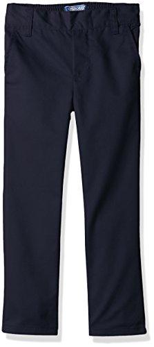 Cherokee Boys Pants - 4