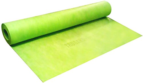 55 Sqft Membrane Roll - Fits up to 30 x 60 x 5h Bathtub Surround or Extra Sqft