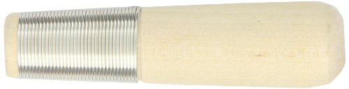 (Simonds 106 Wood Friction Fit File Handle, 4