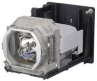 Premium Projector Lamp for Mitsubishi SD430,SD430U,VLT-XD430LP,XD430,XD430U,XD435,XD435U