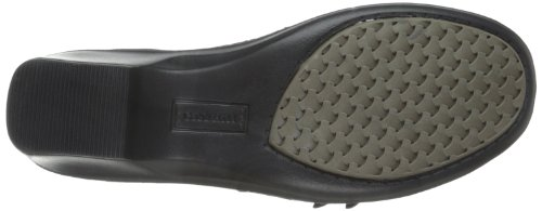 Rockport Cobb Bakke Womens Deidre Keeper Dagdriver Navy