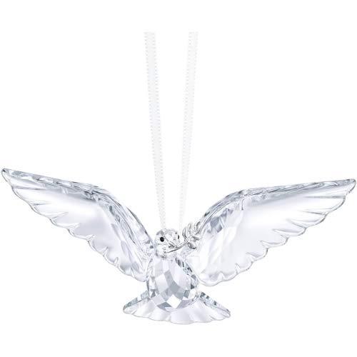 5403313 peace dove ornament -