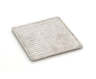 Passover Matzah Plate (Michael Aram Matzah Plate NEW)