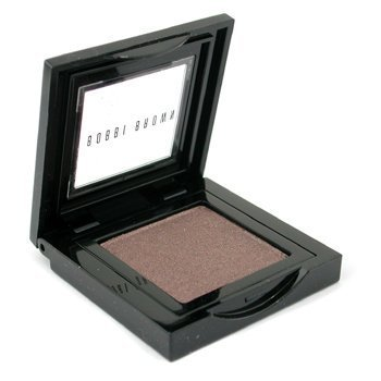 Bobbi Brown Metallic Eye Shadow - # 3 Velvet Plum - 2.8g/0.1oz