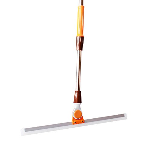 wiper broom - 5