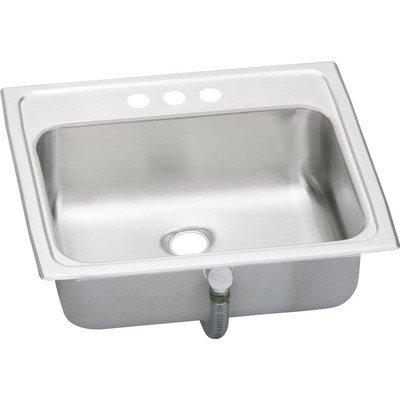 Elkay Pacemaker Bath Sinks (Asana 19