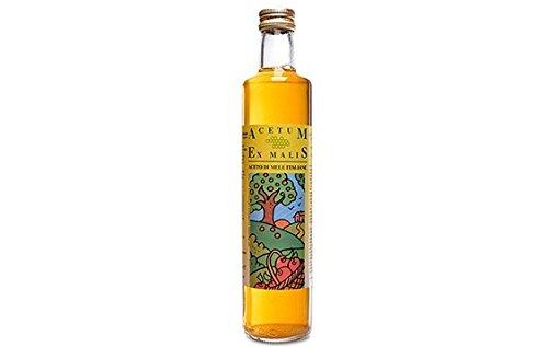 yellow miele - 7