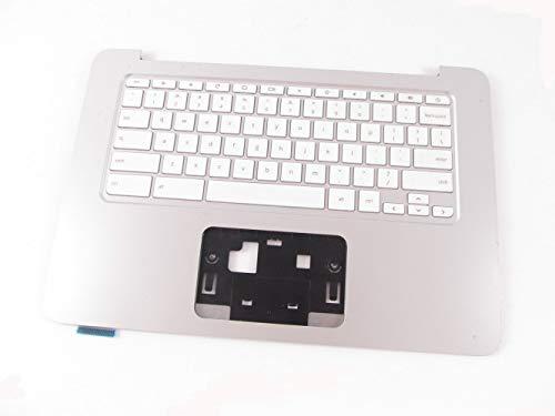 KinFor Brand Keyboard for HP Chromebook 14 G3HP Chromebook 14 G3 G4...